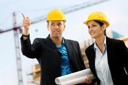 Neue Sonderabschreibung für den Wohnungsbau