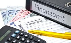 Einkommensteuer: Pflicht und Kür bei der Steuererklärung