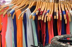 Vorsteuerabzug: Auch Billigtextilien müssen unterscheidbar sein