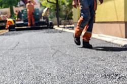 Hilft Anliegern bald das Finanzamt beim Straßenausbau?