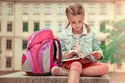 Schule: Eltern können die private Schulbildung ihrer Kinder von der Steuer absetzen