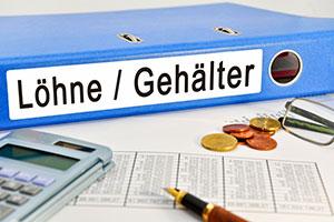 Eine Zusatzversicherung als steuerfreier Sachlohn?