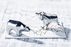 Ist die Verlustverrechnungsbeschränkung bei Verlusten aus Aktienveräußerungen verfassungswidrig?