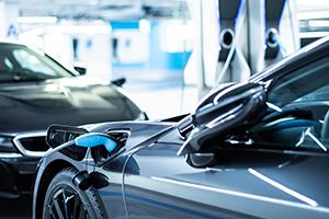 Elektroauto & Co.: Förderung fürs umweltfreundliche Umsatteln